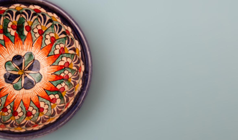 Kerry VanDusen's Fiesta Salad