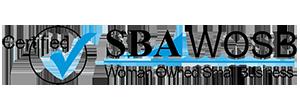 Gemi Bertran's Nourish the Brain Institute: SBA WOSB