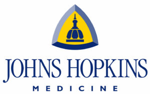 Johns Hopkins Medecine