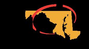 The Maryland Innovation Initiative