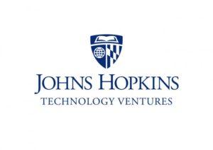 Johns Hopkins Technology Ventures