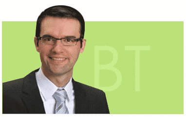 Dr Brian Tison MD specializes in allergy and immunology medicine from baylor practicing in houston tx