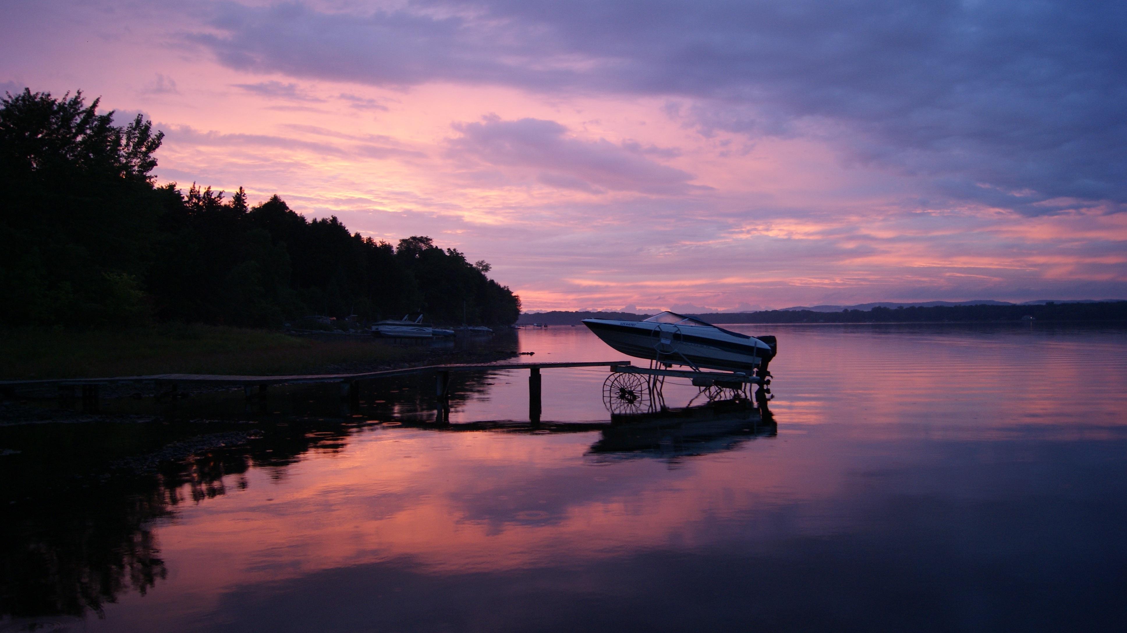 cottage-sunset.jpg