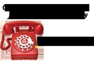 call-santa-arizona