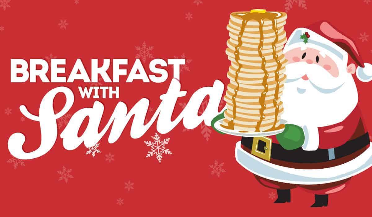 breakfast-with-santa-phoenix-arizona