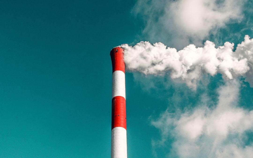 California Responds to EPA Emissions Rollbacks