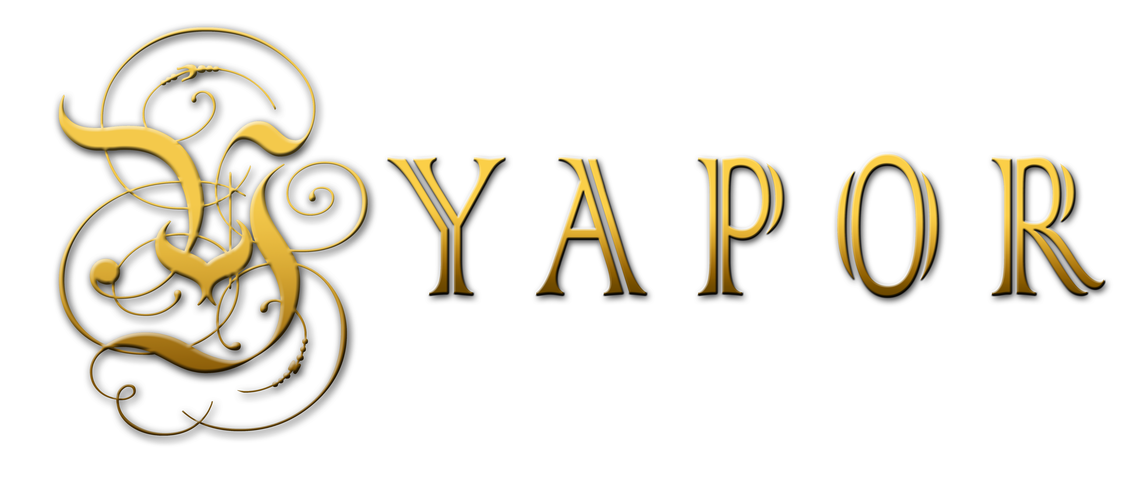 YAPOR