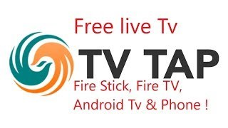 Free Live TV Apps (Android TV Box) – Simply Kodi