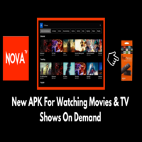 How To Install Nova TV APP On Amazon Fire Sticks