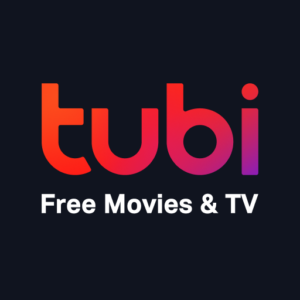 watch movies and shows legally tubi tv