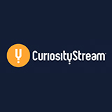 watch movies and shows legally curiosity stream