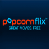 watch movies and shows legally popcornflix