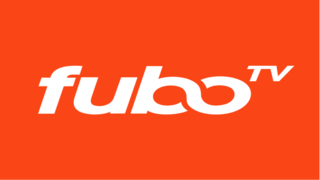 best paid apps fubo tv