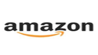 top paid apps amazon