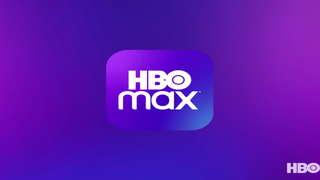 top paid apps hbo max