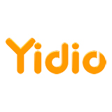 watch movies and tv shows yidio
