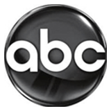 watch movies and shows legally abc