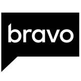 watch movies and shows legally bravo