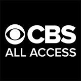 watch movies and shows legally cbs all access