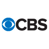 watch movies and shows legally cbs