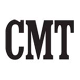 watch movies and shows legally cmt