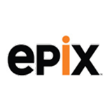 watch movies and shows legally epix