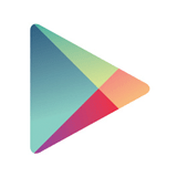 watch movies and shows legally google play movies