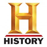 watch movies and shows legally history