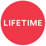 watch movies and shows legally lifetime