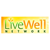 watch movies and shows legally live well network