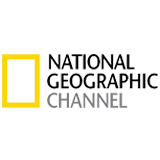 watch movies and shows legally national geographic