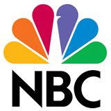 watch movies and shows legally nbc