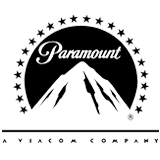 watch movies and shows legally paramount
