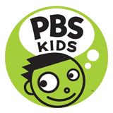 watch movies and shows legally pbs kids