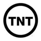 watch movies and shows legally tnt