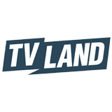 watch movies and shows legally tv land