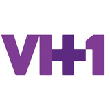 watch movies and shows legally vh1