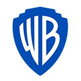 watch movies and shows legally warner bros