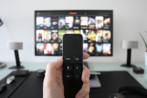 Top Movie & TV Show App's, & Websites For Cord Cutting