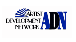Artist Development Network
