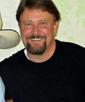 Shawn Chadwick