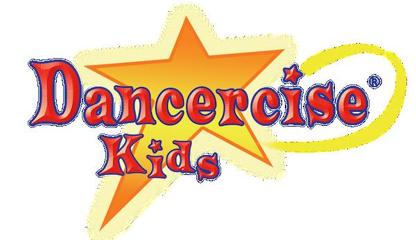 Dancercise Kids