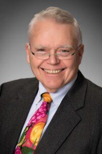 Bill Knoche Sales Coach