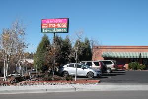 Flagstaff Salon, Northern Arizona Glam Squad, 9 N Elden St, Ste 101, Flagstaff AZ 86001