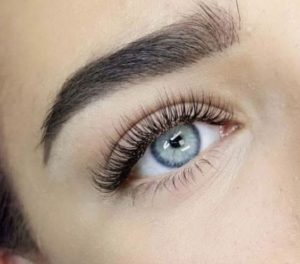 eyelash extensions flagstaff