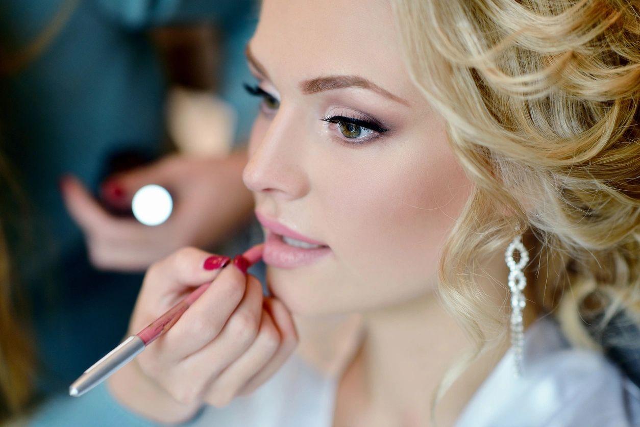 Flagstaff Sedona Makeup Artist
