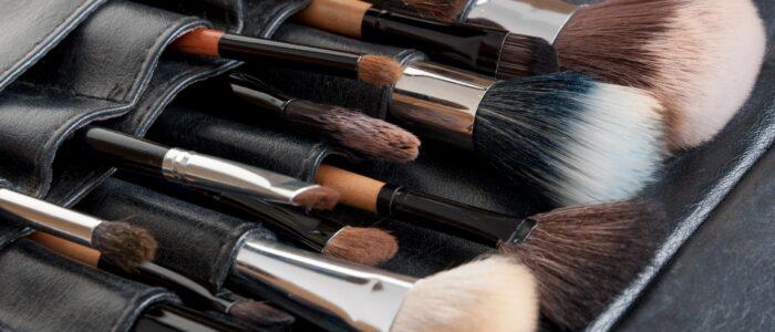 makeup artist flagstaff