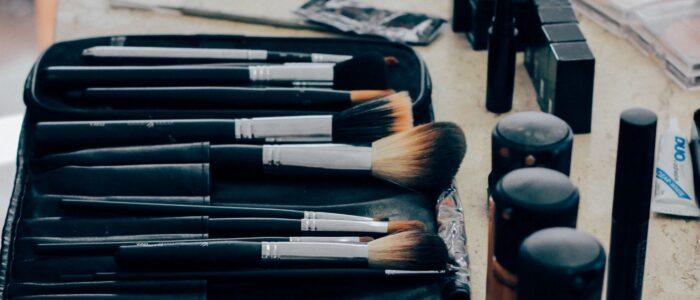 Flagstaff makeup professional