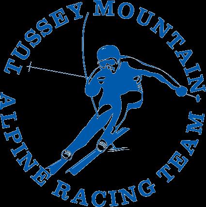 Tussey Ski Team