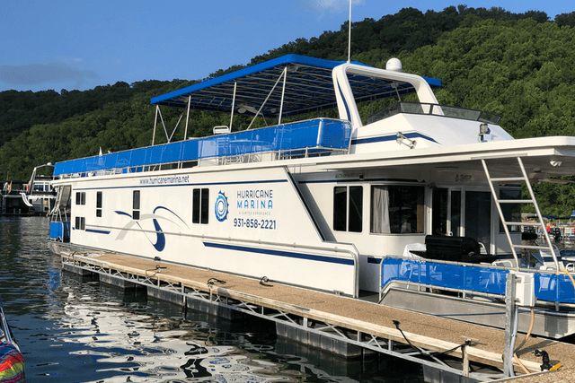 Elite Boat Sales 2003/2005 Sunstar/Fantasy